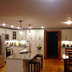 Kitchen Cabinets Syracuse Ny Solid Color Rugs Cabinet Installation Fairmount And Utica