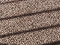 How Often Should You Get Your Carpets Cleaned? | Done ...