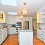 Kitchen Done Right Remodeling