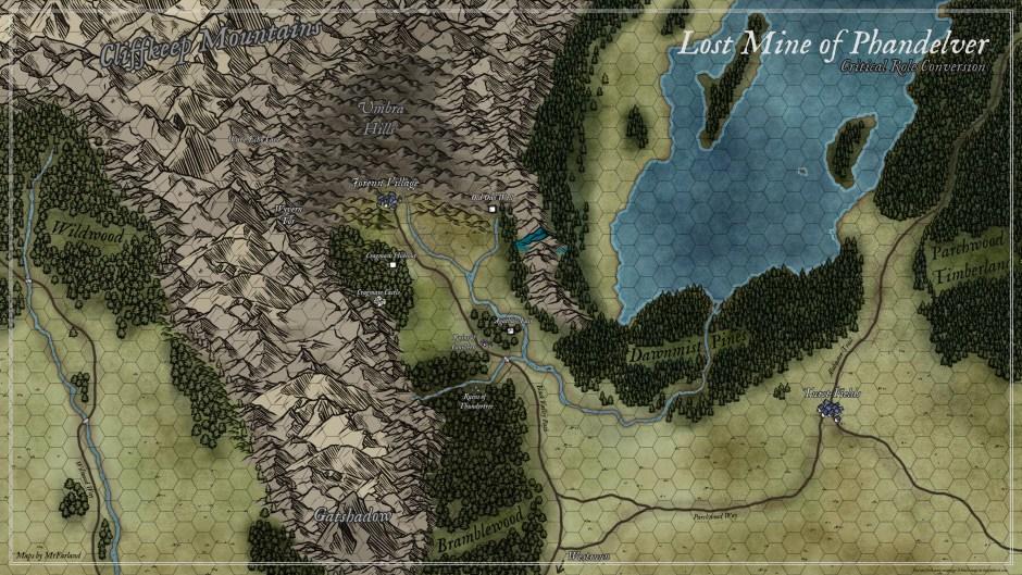 MrFarland_CriticalRole_JorennVillage_LMoP_Region_4K