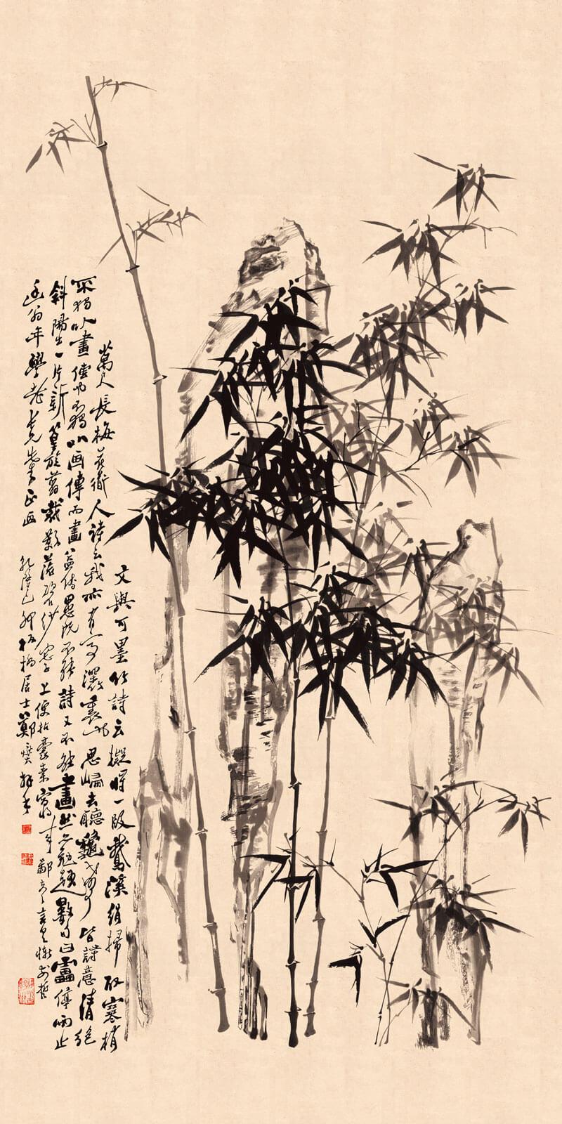 Trinh-Ban-Kieu—Truc-Thach-do-2