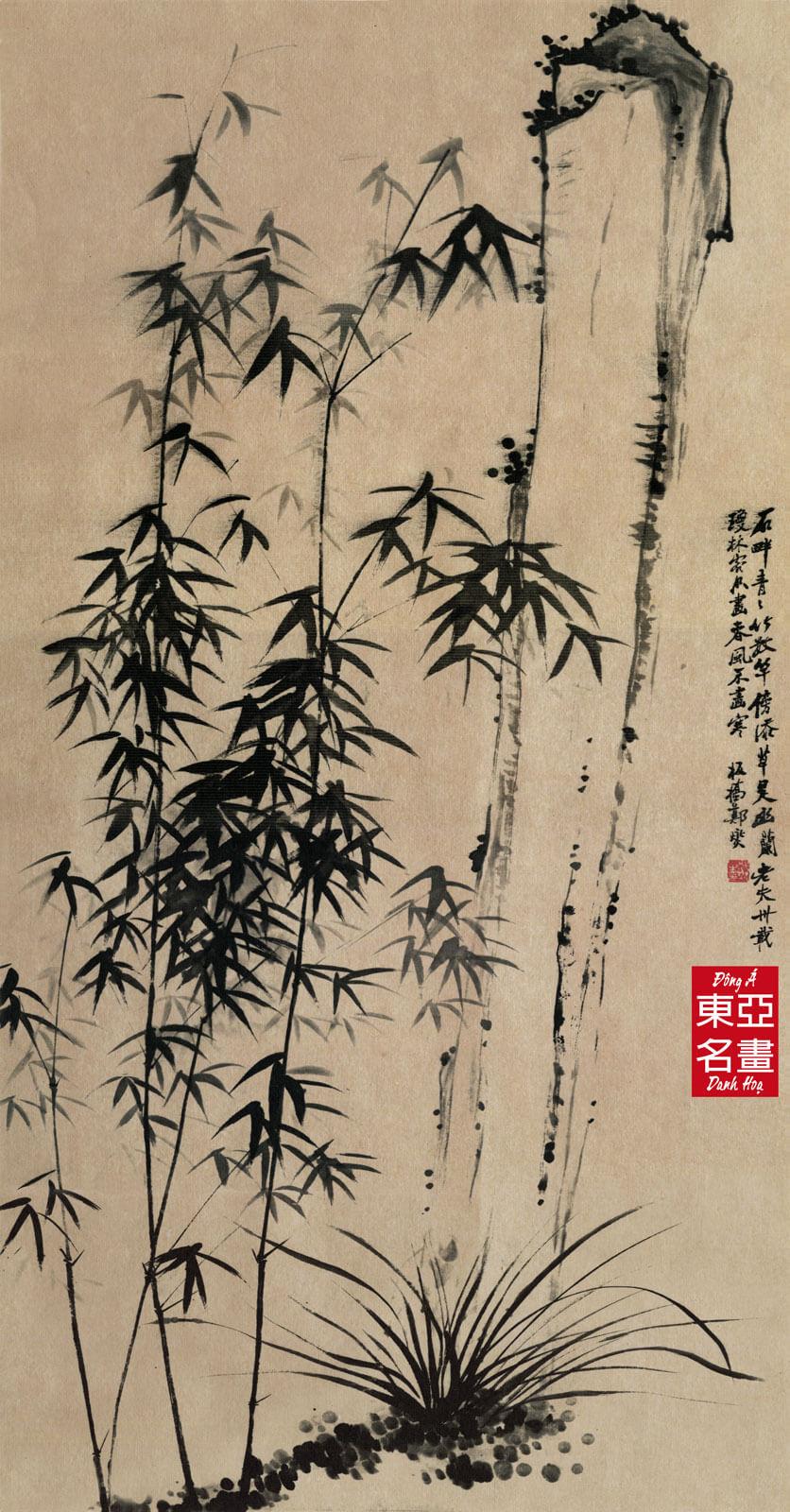 Trinh-Ban-Kieu—Lan-Truc-Do