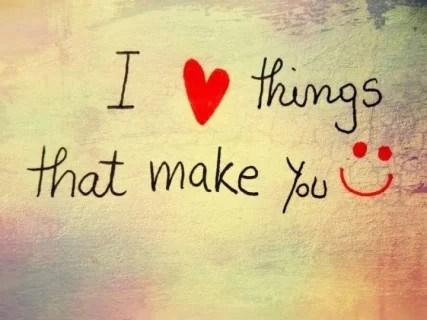 Kata Kata Mutiara Romantis Terkenal Bijak Cinta