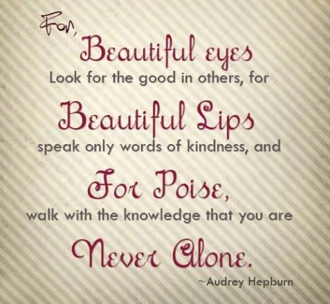 Kata-Kata Bijak Mutiara Terbaik Inspiratif