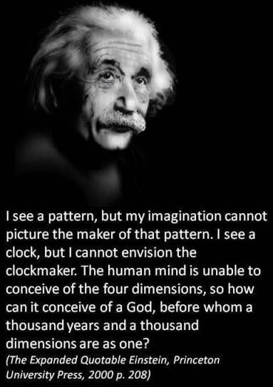 Kata Mutiara Albert Einstein (Seri Tokoh Dunia)