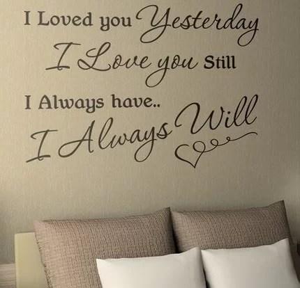 Kata Mutiara Cinta Romantis Terbaik Yang Pernah Ada