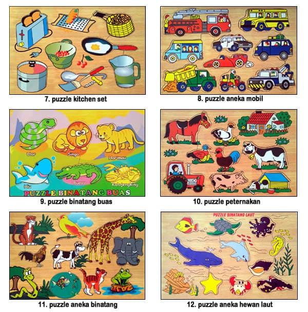 60 Gambar Hewan Untuk Anak 2 Tahun Gratis Terbaru