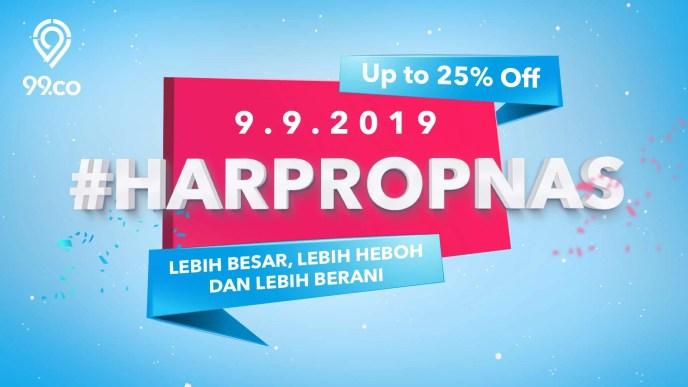 HarPropNas 2019