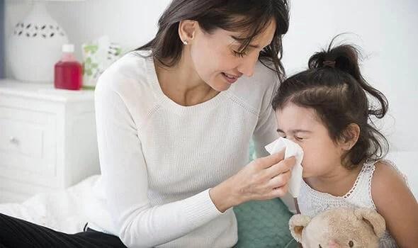 Bahaya Akibat Mengkonsumsi Antibiotik dalam Jangka Waktu Lama Pada Anak