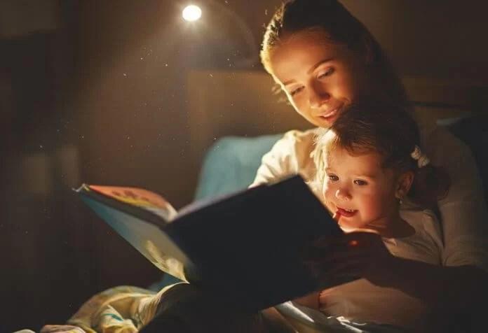 cerita pendek ramayana untuk anak