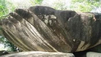 cerita rakyat batu bagga
