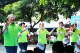 Pendongeng_Kak_Rico_ABCB_2013_0963