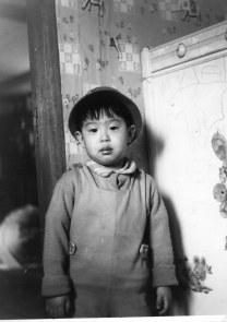 dongha_60s