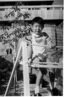 dongha_swing_60s