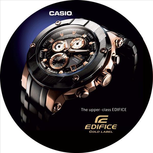 Các loại kính dùng làm mặt đồng hồ