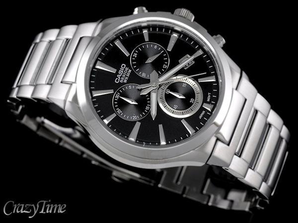 Bạn đã sử dụng đồng hồ đeo tay đúng cách? (p1)