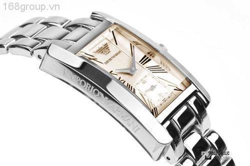 Đồng hồ theo màu da của bạn (p1)