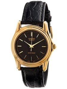 đồng hồ Casio MTP-1096Q-1A