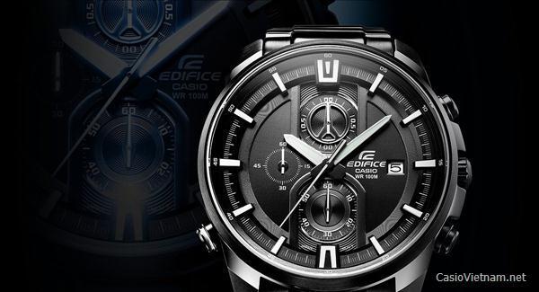 7 bí quyết để mua được đồng hồ chính hãng