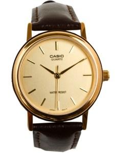đồng hồ Casio MTP-1095Q-9A