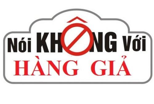 canh_bao_hang_gia2(3)