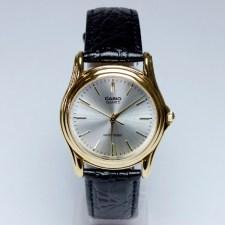 đồng hồ Casio MTP-1096Q-7A