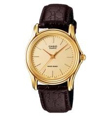 đồng hồ Casio MTP-1096Q-9A