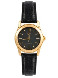 casio-mtp-1096q-1a-casio-analog-leather-strap-watch-56