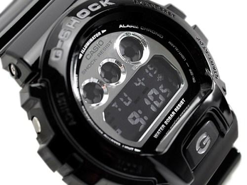 đồng hồ g-shock