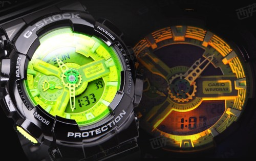 dong-ho-g-shock-21