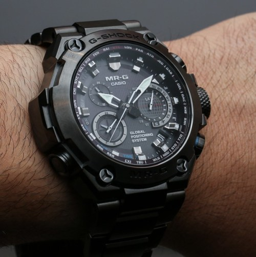 Casio-G-Shock-MR-G-MRG-G1000-1