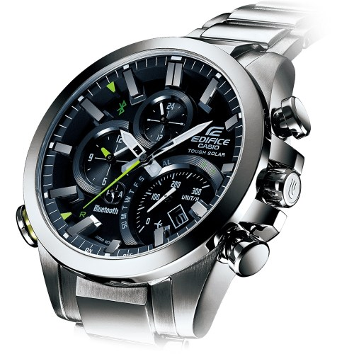 mens-edifice-bluetooth-tough-solar-watch