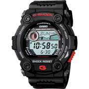 casio-g-7900-1dr-w300-180x180