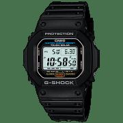 g-5600e-1dr-w300-180x180
