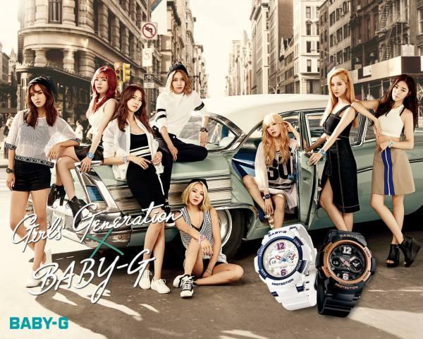 girls_generation_baby-g_new_york_2015