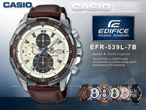 dong-ho-casio-edifice-efr-539l-7bvudf-3