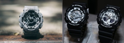 dong-ho-g-shock-9