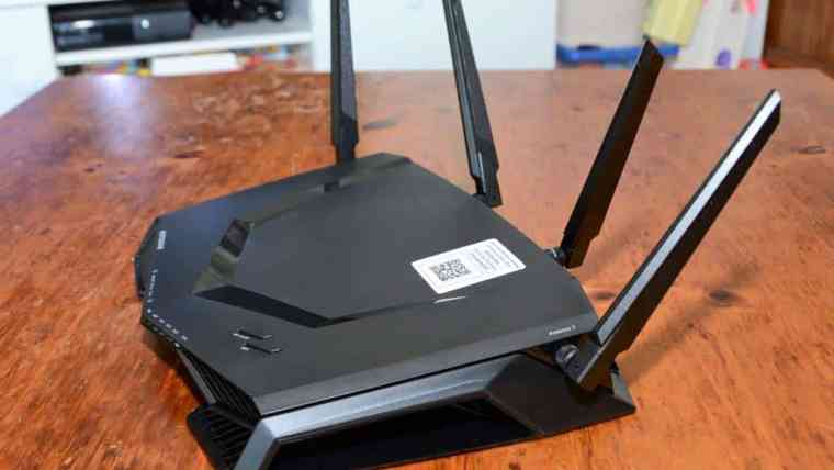 Best Wi-Fi 5 Routers and Mesh Systems to Get Today - Dong
