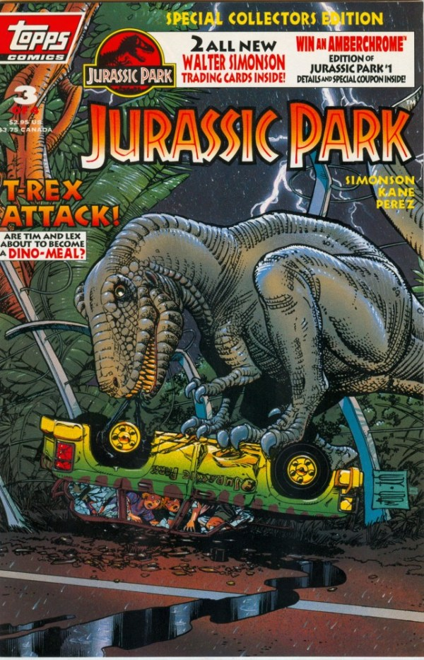 1000 images about Jurassic Park movies on Pinterest