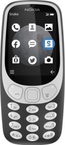 Nokia_3310_3G_szürke