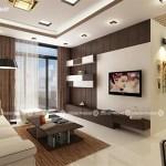 nội thất phòng khách ntcc1326 -2