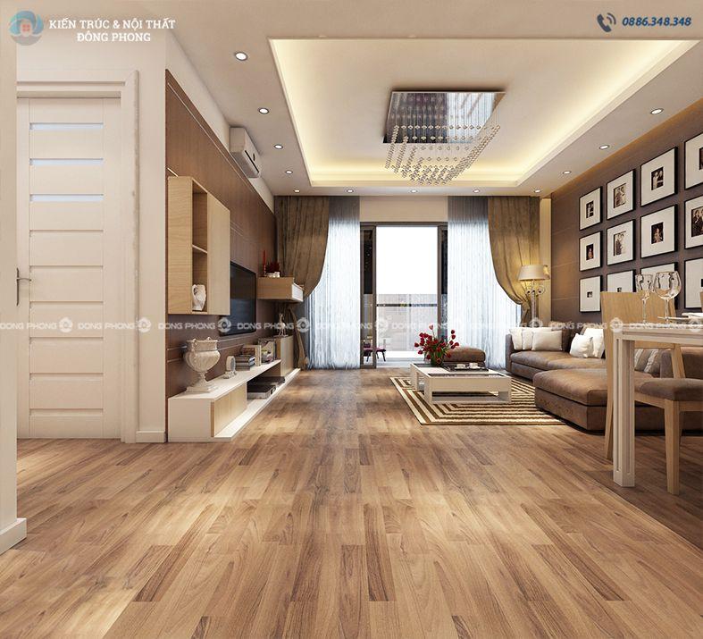 nội thất chung cư ntcc1327 - 12