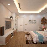 thiết kế nội thất biệt thự tân cổ điển ntnp1130-14