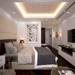 nội thất hiện đại 58m2-ntnp1129.01