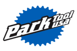 cropped-park_tool_logo.png