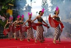 Denpasar Cultural Festival