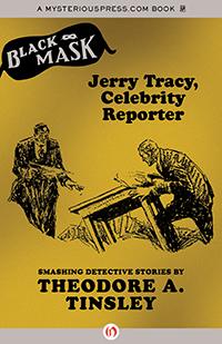 jerry-tracy