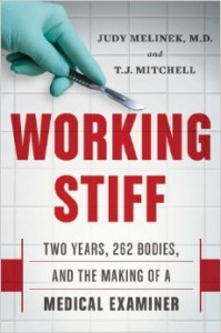 working-stiff-cover