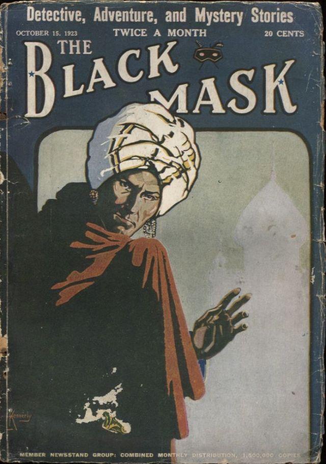 BM October 15 1923 (2)