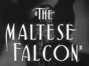 Falcon title